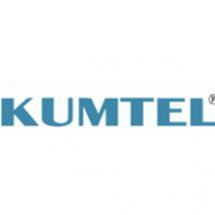 kumtel logo